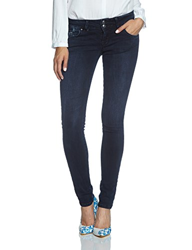 LTB - 5065, Jeans da donna, Azul (Lorina Wash 3429), 40 IT (26W/30L)
