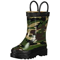 Western Chief Kids Rain Boots