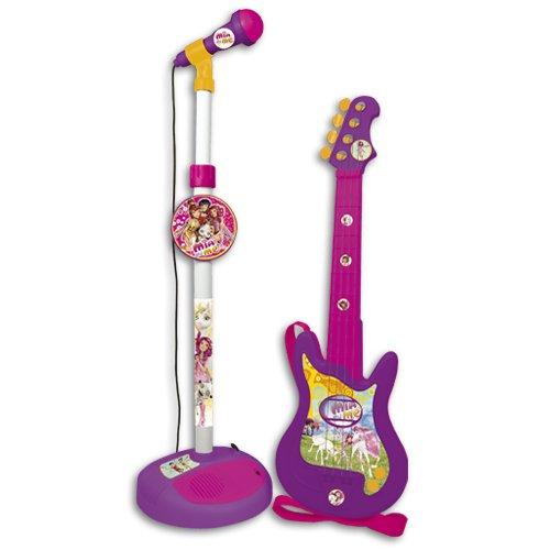 mia-and-me-conjunto-guitarra-y-micro-claudio-reig-19620