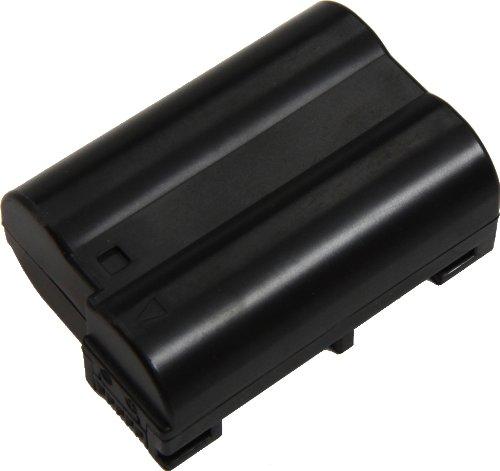 Bateria-Mitsuru-1900mAh-per-Nikon-ENEL15-EN-EL15-e-Nikon-V1-D8000-D7000-D7100-D600-D800-D800E