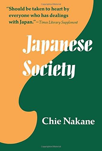 Descargar Japanese Society (Center for Japanese Studies, UC Berkeley ...