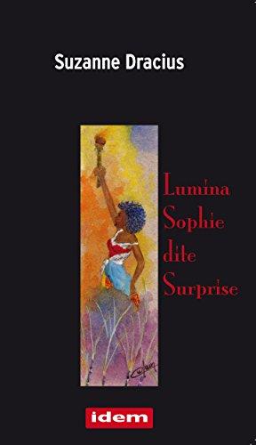 Lumina Sophie Dite Surprise