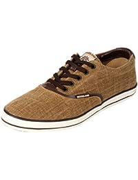 Woodland Gc 2372117c Sneakers