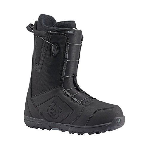 snowboard-boot-men-burton-mens-snowboardboots-moto-black44-eu-10-uk