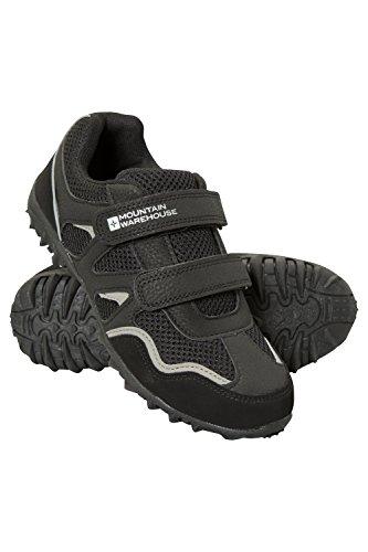 mountain-warehouse-mars-kids-shoes-black-13-child-uk