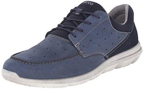 ecco-ecco-calgary-herren-slipper-blau-marine-marine59495-40-eu-7-herren-uk