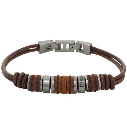 Fossil - Bracelet - JF00900797