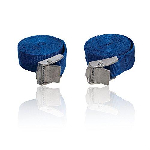 cdl-micro-25-m-x-25-mm-metal-cam-buckle-tie-down-strap-set-blue-2-piece