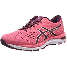 288d68740 Amazon.es  ASICS gel cumulus 19