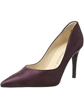 Peter Kaiser Damen Dione Pumps