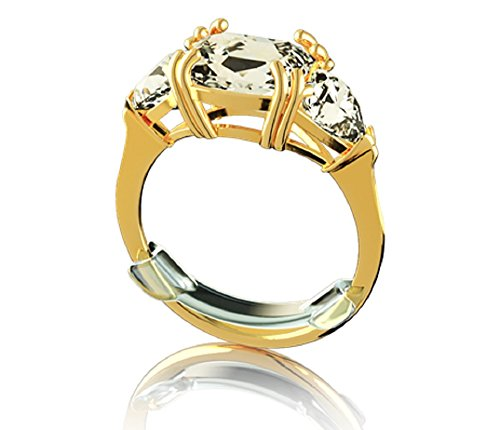 ringo-6er-pack-absolut-unsichtbare-ringeinlagen-mit-memory-material-fur-die-perfekte-fingerpassform