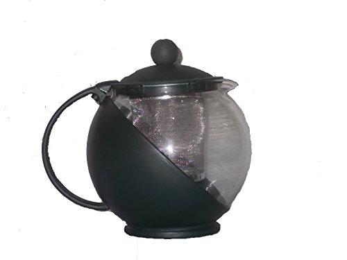tisaniera-vtr-750-ml-246892-infus