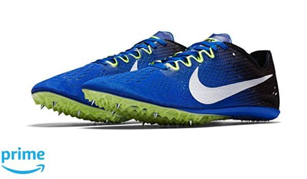 Nike Unisex-Erwachsene 835998-413 Wanderschuhe, 42,5 EU