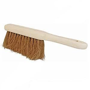 Silverline 277870 Soft Coco Hand Brush