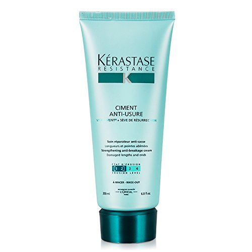 kerastase-resistance-ciment-anti-usure-repairing-anti-breakage-treatment-for-weakened-damaged-length