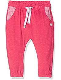 s.Oliver, Pantalon de Sport Bébé Fille
