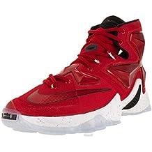 Nike Lebron Xiii, Zapatillas de Baloncesto para Hombre