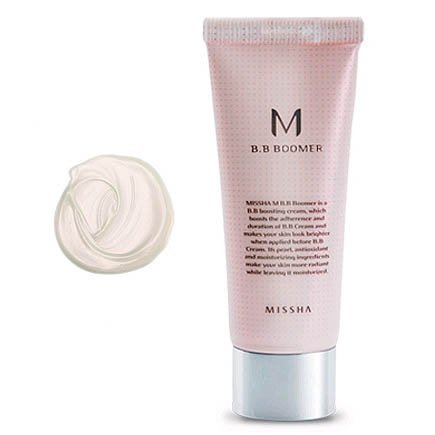 missha-m-bb-boomer-bb-cream