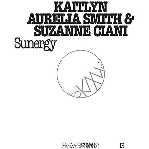 Frkwys Vol.13:Sunergy