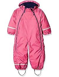 CareTec Baby Schneeanzug (Verschiedene Farben)