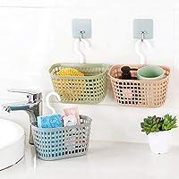 Suchergebnis auf Amazon.de für: bad korb - Rosa / Badezimmer / Möbel ...