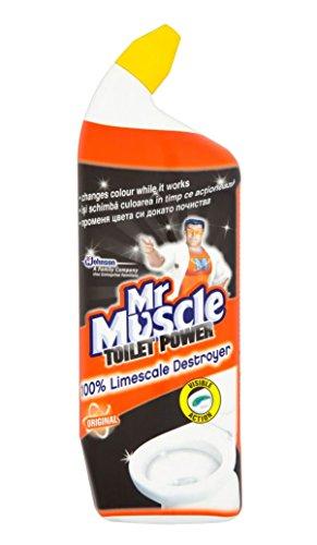 mr-muscle-toilet-power-liquid-original-750-ml-pack-of-8