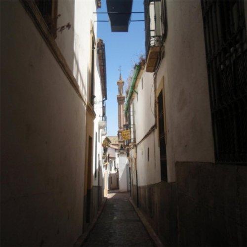 Isaac Albeniz: Asturias-Leyenda