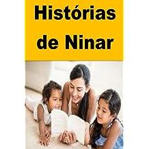 Bedtime Stories (Portuguese)