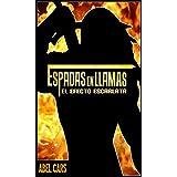 Espadas en Llamas (Spanish Edition)