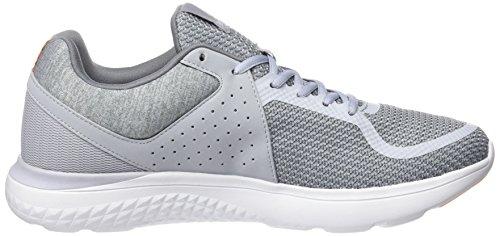 Reebok Damen Bd2210 Trail Runnins Sneakers Grau