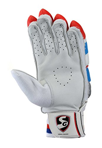 SG-Super-Club-Batting-Gloves-Color-May-Vary