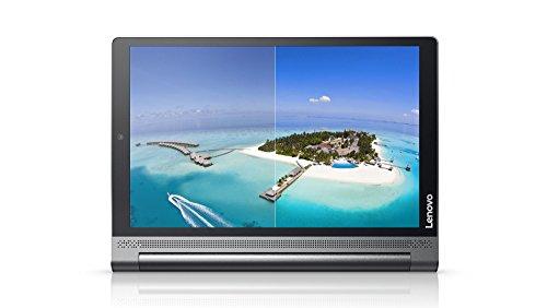 Lenovo Yoga Tab 3 Plus 25 - 6