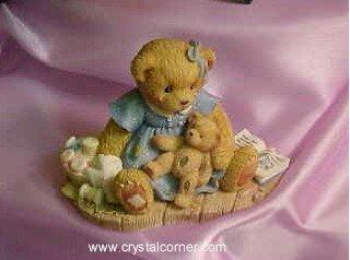 wendy-cherished-teddies-789704-by-unknown