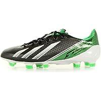 newest 1de0a 34195 Adidas Fußballschuhe F50 adizero TRX FG