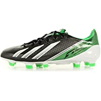 Adidas Fußballschuhe F50 adizero TRX FG