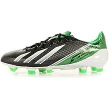 new arrival 5e310 b0005 Adidas F50 adizero TRX FG scarpe da calcio da uomo