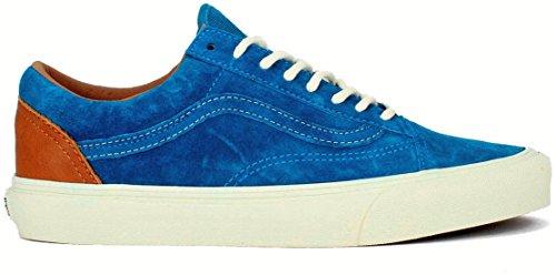 Vans ,  Sneaker uomo Blu