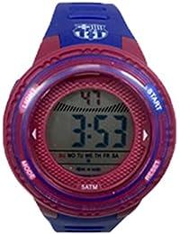 Amazon.es  reloj barcelona  Relojes e4fdd02deb0