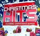 #10: Christmas Hits