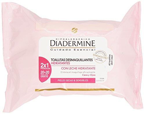 diadermine-1-toallitas-desmaquillante-lingette-nettoyante-pour-visage-yeux-60-g