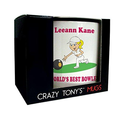 personalised-ladies-bowls-gift-female-bowlers-mug-presents-for-ladies-bowling-blonde-hair-white-skin