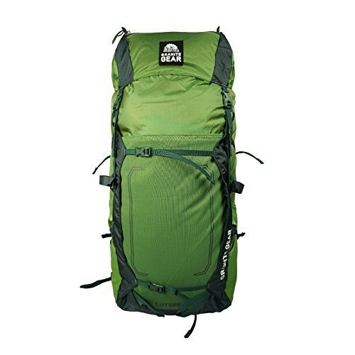 granite-gear-lutsen-45-backpack-womens-moss-boreal-chromium-small-medium-by-granite-gear