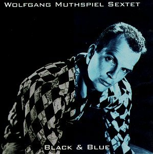 Wolfgang Muthspiel Sextet