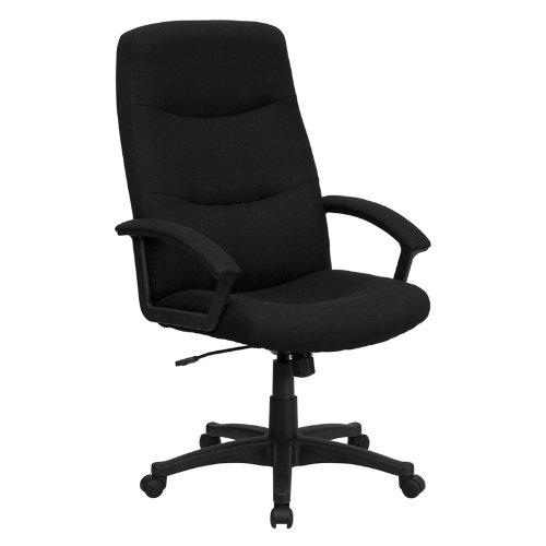 high-back-executive-swivel-office-chair