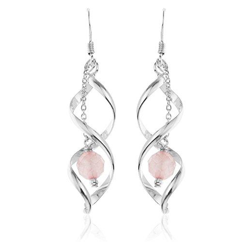 ornami-quartz-open-twisted-silver-drop-earrings