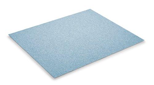 50x Festool Schleifpapier 230x280 P320 GR/50 Granat
