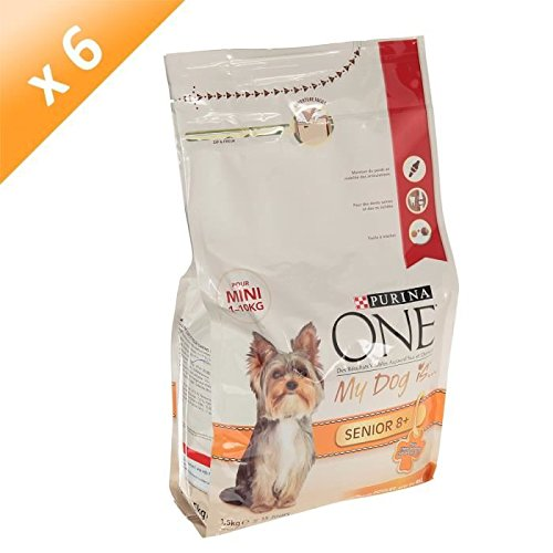 nestle-purina-petcare-one-my-dog-is-senior-fur-hunde-senior-15-kg-x6