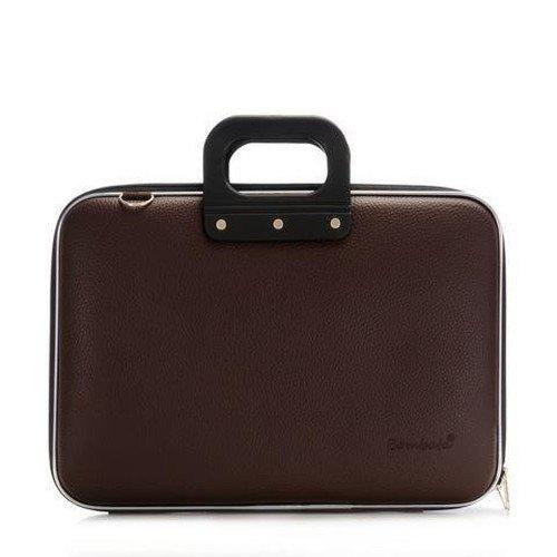 bombata-medio-laptop-bag-13-brown
