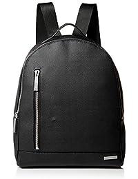 Amazon.it  Calvin Klein - Ventiquattrore   Borse da lavoro e per PC ... 7895153f8e4