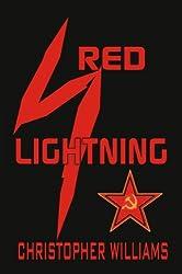 Red Lightning (English Edition)